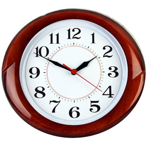 Đồng hồ treo tường A932