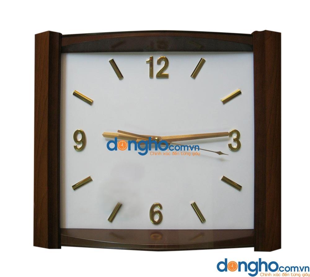 Đồng hồ treo tường K57