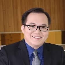 Mr: Mạnh Tuấn