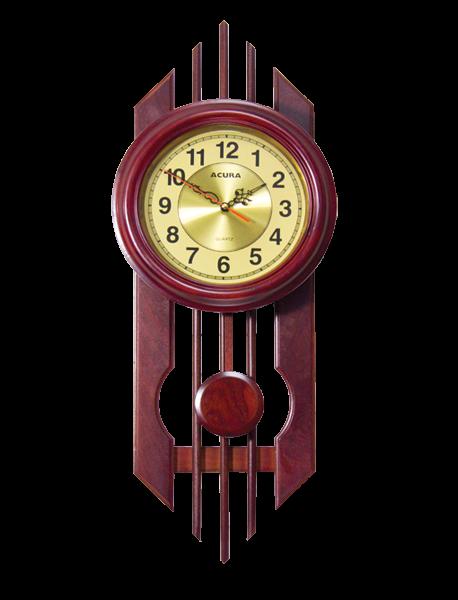 Đồng hồ treo tường H403-H203