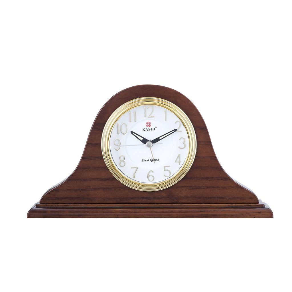 Đồng hồ treo tường HM24