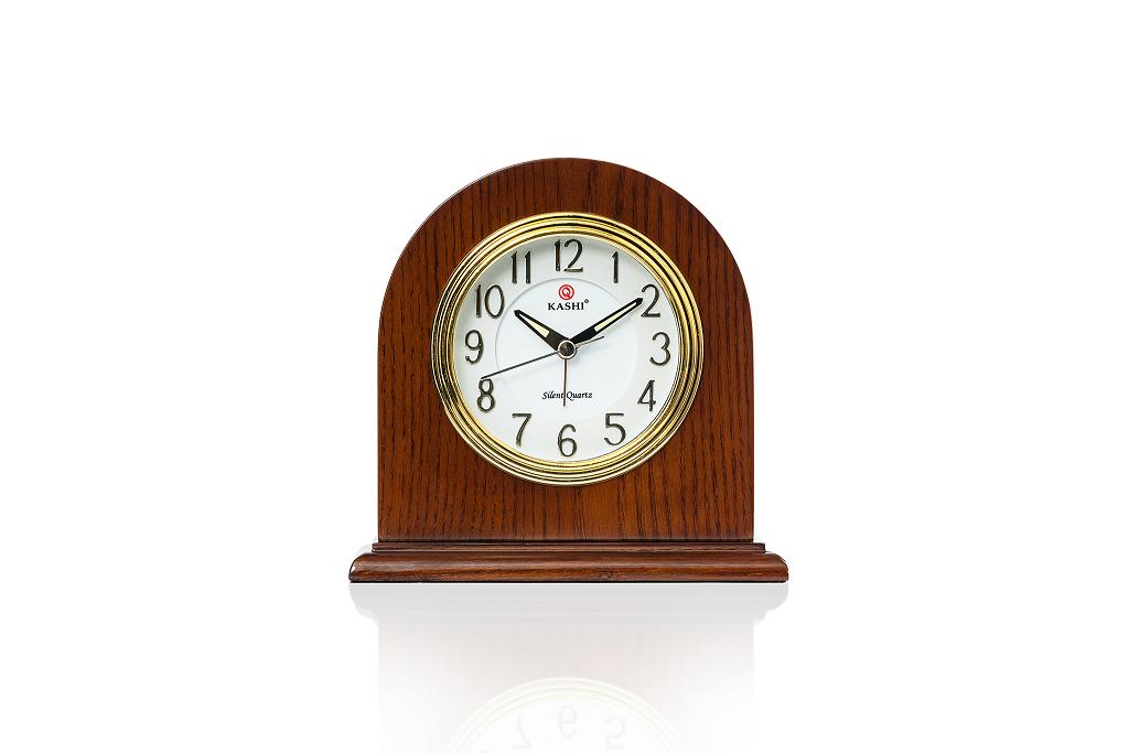 Đồng hồ để bàn HM25