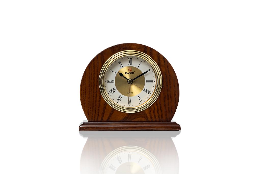 Đồng hồ để bàn HM26