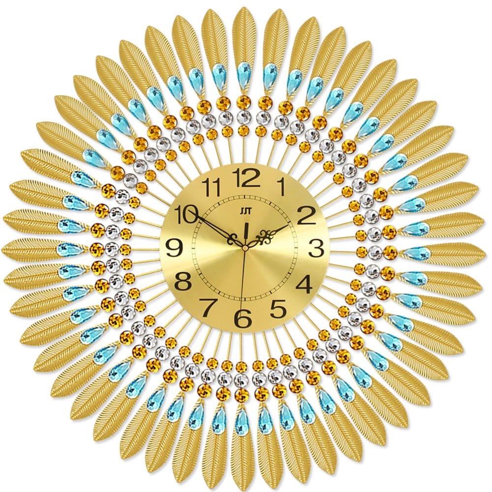 Đồng hồ trang trí ĐH94